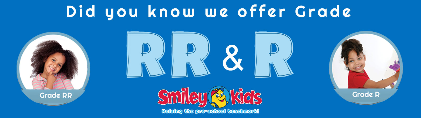 Welcome to https://www.smileykids.co.za/img_library/8253GradeR_RR_2.jpg